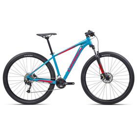 Orbea MX 40, blu